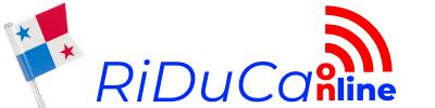 Periodismo independiente | Riduca Online