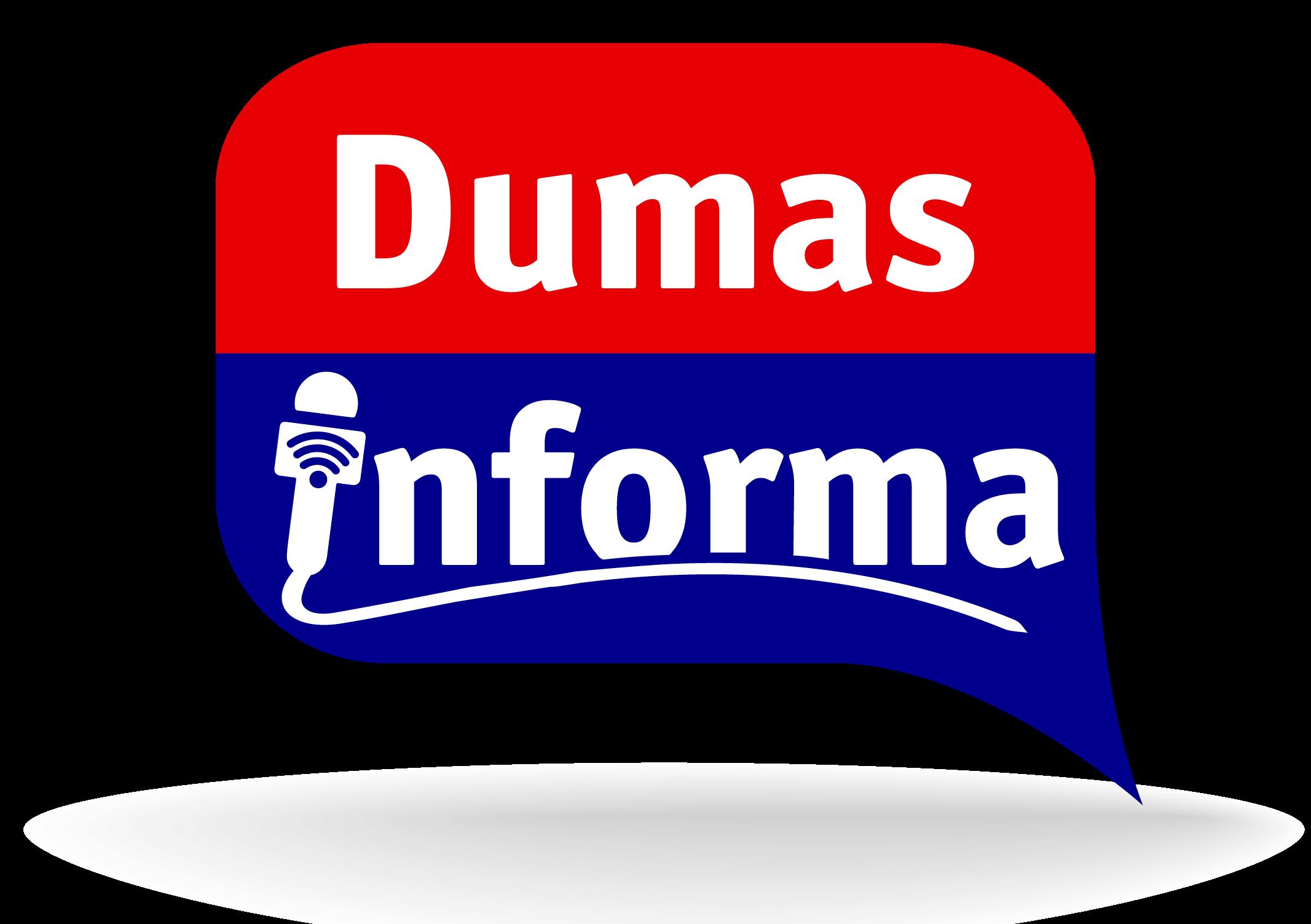 Periodismo independiente | Dumas Informa