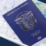 Más de 5 mil libretas de pasaportes fueron tramitadas en febrero