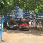 Por violar medidas MINSA multará locales del balneario en río Cabobré