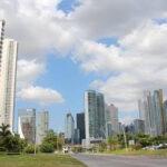 ¿Por qué Panamá es el mejor país de la región para invertir?