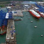Diputado Mariano López dice que se hace justicia a trabajadores portuarios con aprobación de ley