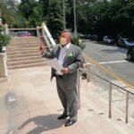 Director del SPI incurre en desviación de Poder