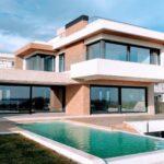 El precio de la vivienda sigue creciendo pese a la crisis en la Unión Europea
