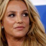 Britney Spears: las explosivas declaraciones de la estrella del pop frente a un tribunal en el caso de su tutela legal