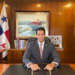 Promoción de Panamá requiere apertura económica segura y sostenida