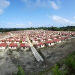 Proyecto de urbanizaciónen Isla Colón podría ser entregado a finales de 2021