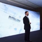 INTELCOM destacan el creciente interés de las panameñas en negocios